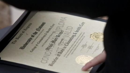 body-UofN-Diploma
