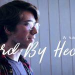 A taste of WORD BY HEART