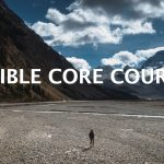 Bible Core Course