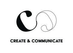 CREATE AND COMMUNICATE – Seminar