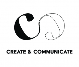 CREATE AND COMMUNICATE – Seminar