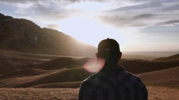 5 Reasons Why Millennials Make Great Missionaries