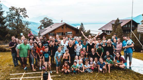 staff retreat 2018-107