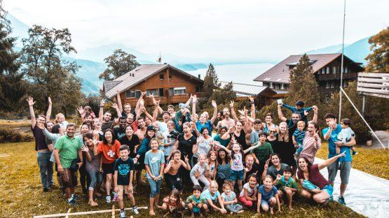 staff retreat 2018-111
